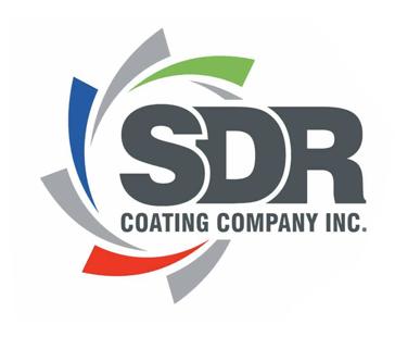 SDR Coating