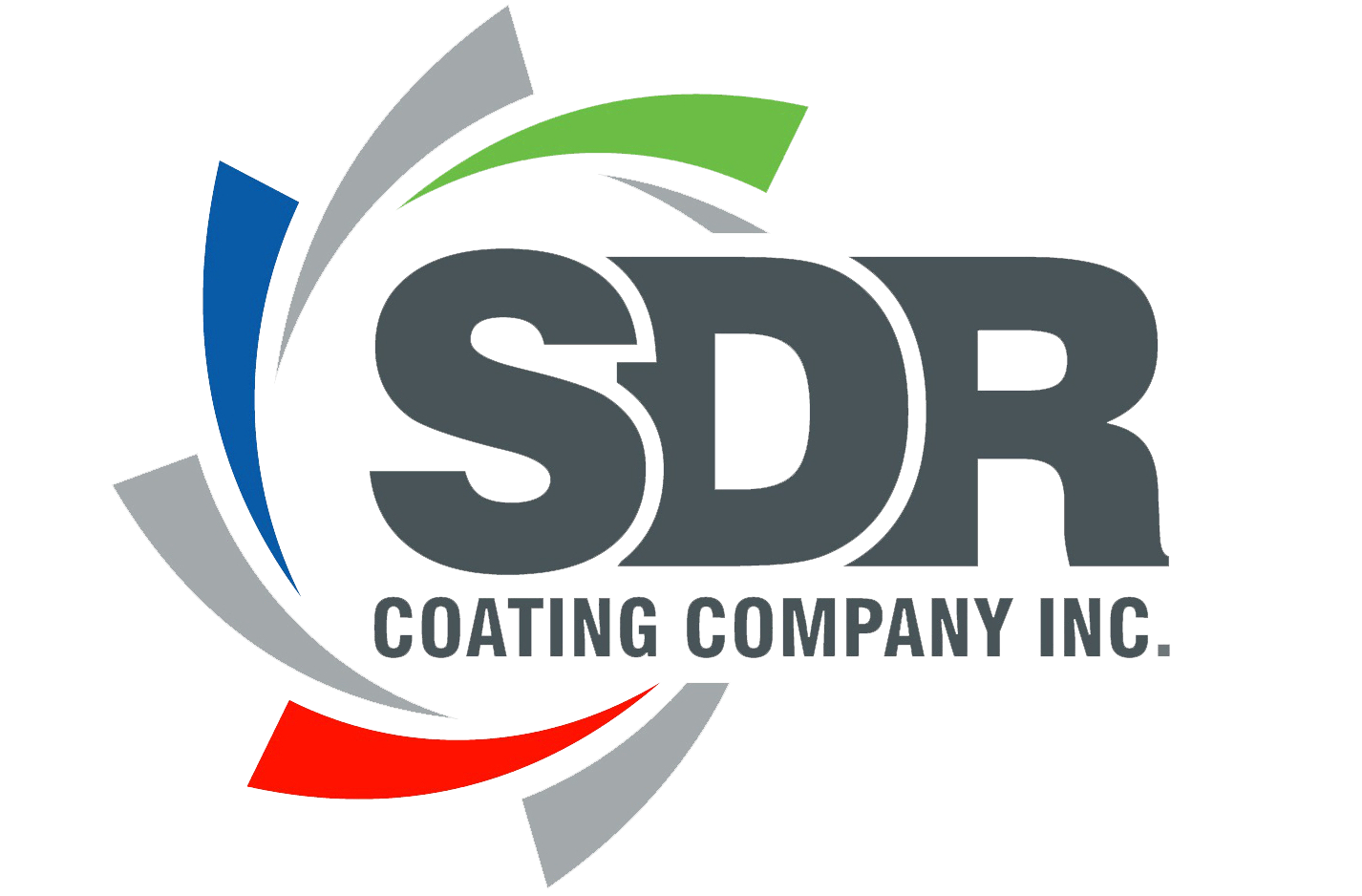 SDR Coating
